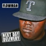 Flowman &#8211; Next Day Delivery (album)