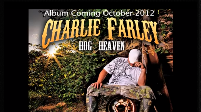 charlie farley dirt road anthem f brantley gilbert colt ford. Cars Review. Best American Auto & Cars Review