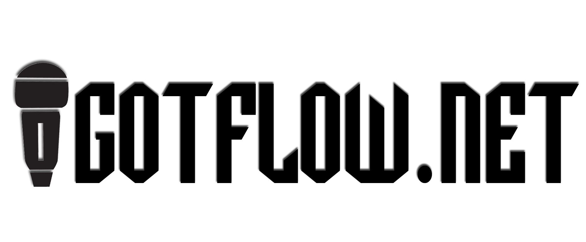 IGotFlow.net - Music, Video, and Everything Inbetween